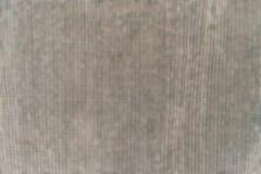 αφηρημένη θαμπάδα ανασκόπησης Στοκ εικόνα με δικαίωμα ελεύθερης χρήσης
