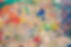 αφηρημένη θαμπάδα ανασκόπησης Στοκ φωτογραφίες με δικαίωμα ελεύθερης χρήσης