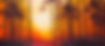 αφηρημένη θαμπάδα ανασκόπησης Στοκ Εικόνες