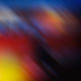αφηρημένη θαμπάδα ανασκόπησης Στοκ Φωτογραφίες