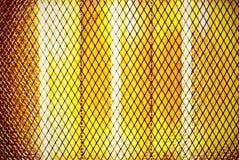 αφηρημένη θερμάστρα Στοκ φωτογραφία με δικαίωμα ελεύθερης χρήσης