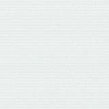 Αφηρημένη διανυσματική ταπετσαρία με τις λουρίδες Στοκ εικόνες με δικαίωμα ελεύθερης χρήσης