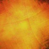 Αφηρημένη κίτρινη σύσταση υποβάθρου Στοκ Εικόνες