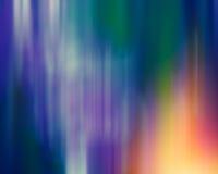 αφηρημένη κατακόρυφος γραμμών Στοκ φωτογραφία με δικαίωμα ελεύθερης χρήσης