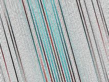 Αφηρημένη κατασκευασμένη πολύχρωμη ανασκόπηση στοκ εικόνα με δικαίωμα ελεύθερης χρήσης