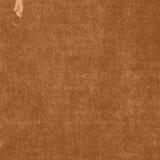 Αφηρημένη καφετιά σύσταση υποβάθρου Διανυσματική απεικόνιση