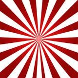 αφηρημένη κενή εστίαση ανα&sigma Στοκ εικόνα με δικαίωμα ελεύθερης χρήσης