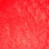 αφηρημένη κόκκινη σύσταση ανασκόπησης Στοκ Εικόνες