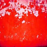 αφηρημένη κόκκινη σύσταση ανασκόπησης Στοκ φωτογραφία με δικαίωμα ελεύθερης χρήσης