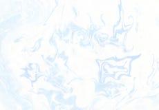 Αφηρημένη μαρμάρινη σύσταση υποβάθρου Στοκ Εικόνα