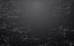 Αφηρημένη μαύρη ανασκόπηση Στοκ Εικόνα