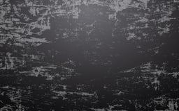 Αφηρημένη μαύρη ανασκόπηση Στοκ φωτογραφία με δικαίωμα ελεύθερης χρήσης