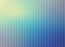 Αφηρημένη μπλε κάθετη επιφάνεια εικόνας υποβάθρου διάνυσμα Στοκ Φωτογραφία