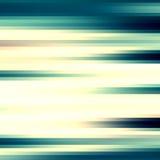 Αφηρημένη μπλε ανασκόπηση Στοκ φωτογραφία με δικαίωμα ελεύθερης χρήσης