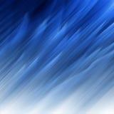 Αφηρημένη μπλε ανασκόπηση Στοκ φωτογραφίες με δικαίωμα ελεύθερης χρήσης