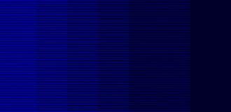 αφηρημένη μπλε απεικόνιση Στοκ εικόνες με δικαίωμα ελεύθερης χρήσης