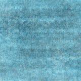 αφηρημένη μπλε στενή σύσταση ανασκόπησης επάνω στον τοίχο Ελεύθερη απεικόνιση δικαιώματος