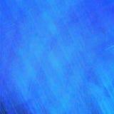 αφηρημένη μπλε στενή σύσταση ανασκόπησης επάνω στον τοίχο Στοκ φωτογραφία με δικαίωμα ελεύθερης χρήσης