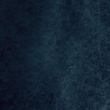 αφηρημένη μπλε στενή σύσταση ανασκόπησης επάνω στον τοίχο Στοκ Εικόνες