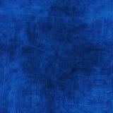 αφηρημένη μπλε στενή σύσταση ανασκόπησης επάνω στον τοίχο Στοκ εικόνες με δικαίωμα ελεύθερης χρήσης