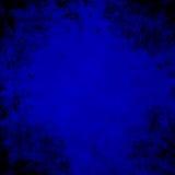 αφηρημένη μπλε στενή σύσταση ανασκόπησης επάνω στον τοίχο Απεικόνιση αποθεμάτων