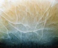 Αφηρημένη ορυκτή σύσταση Στοκ φωτογραφία με δικαίωμα ελεύθερης χρήσης