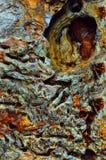 αφηρημένη πέτρα ανασκόπησης Στοκ Εικόνα