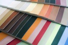 αφηρημένη παλέτα σχεδίου χρώματος ανασκόπησης Στοκ εικόνα με δικαίωμα ελεύθερης χρήσης