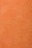 αφηρημένη πορτοκαλιά σύστ&alpha Στοκ εικόνες με δικαίωμα ελεύθερης χρήσης
