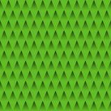 Αφηρημένη πράσινη άνευ ραφής σύσταση ελεύθερη απεικόνιση δικαιώματος