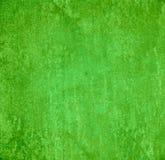 Αφηρημένη πράσινη σύσταση ανασκόπησης Απεικόνιση αποθεμάτων