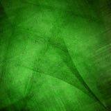 Αφηρημένη πράσινη σύσταση ανασκόπησης Στοκ φωτογραφία με δικαίωμα ελεύθερης χρήσης