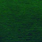 Αφηρημένη πράσινη σύσταση ανασκόπησης Στοκ Εικόνα