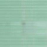 αφηρημένη πράσινη φασκομηλ&io Στοκ φωτογραφία με δικαίωμα ελεύθερης χρήσης