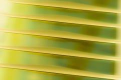 αφηρημένη ροή Στοκ εικόνα με δικαίωμα ελεύθερης χρήσης