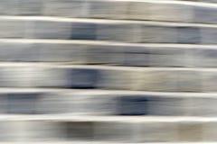 αφηρημένη ροή Στοκ Εικόνες