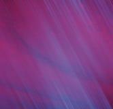 Αφηρημένη ρόδινη σύσταση υποβάθρου Στοκ εικόνες με δικαίωμα ελεύθερης χρήσης