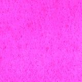 Αφηρημένη ρόδινη σύσταση υποβάθρου Στοκ Εικόνα