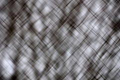 Αφηρημένη σέπια υποβάθρου γραμμών Στοκ εικόνες με δικαίωμα ελεύθερης χρήσης