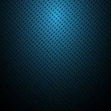 Αφηρημένη σκούρο μπλε σύσταση υποβάθρου διανυσματική απεικόνιση