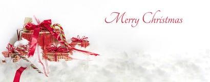 Αφηρημένη σύνθεση Χριστουγέννων snowflakes λουλουδιών ανασκόπησης αφαίρεσης μπλε διανυσματικός χειμώνας Στοκ Φωτογραφία