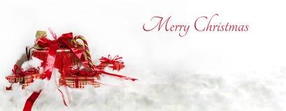 Αφηρημένη σύνθεση Χριστουγέννων snowflakes λουλουδιών ανασκόπησης αφαίρεσης μπλε διανυσματικός χειμώνας Στοκ φωτογραφία με δικαίωμα ελεύθερης χρήσης