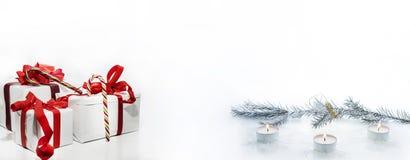 Αφηρημένη σύνθεση Χριστουγέννων snowflakes λουλουδιών ανασκόπησης αφαίρεσης μπλε διανυσματικός χειμώνας Στοκ Εικόνες