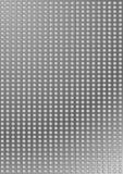 Αφηρημένη σύσταση ανασκόπησης διανυσματική απεικόνιση