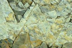 Αφηρημένη σύσταση 05 βράχου Στοκ Εικόνα
