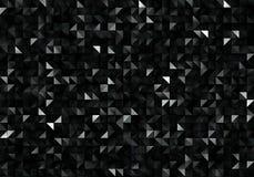 αφηρημένη σύσταση γραφικής παράστασης ανασκόπησης παραγμένη υπολογιστής Στοκ Εικόνες