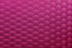 Αφηρημένη σύσταση κυττάρων Στοκ εικόνα με δικαίωμα ελεύθερης χρήσης