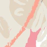Αφηρημένη σύσταση προτύπων υποβάθρου διανυσματική Στοκ εικόνες με δικαίωμα ελεύθερης χρήσης