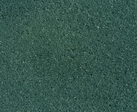 Αφηρημένη σύσταση σφουγγαριών χρώματος πορώδης Στοκ φωτογραφίες με δικαίωμα ελεύθερης χρήσης