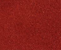 Αφηρημένη σύσταση σφουγγαριών χρώματος πορώδης Στοκ εικόνα με δικαίωμα ελεύθερης χρήσης